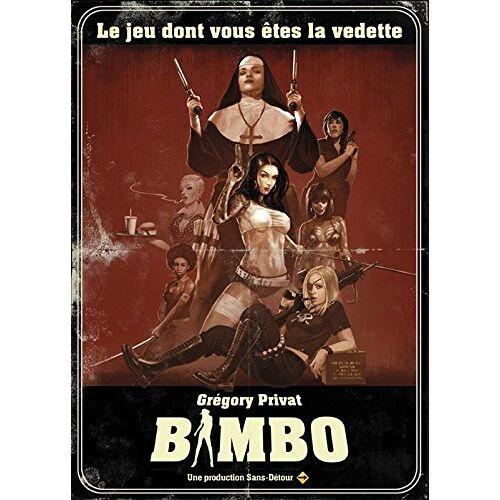 - Bimbo - Preis vom 21.10.2020 04:49:09 h