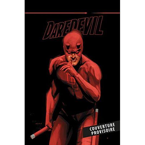 - Daredevil Legacy, Tome 3 : La mort de Daredevil - Preis vom 17.04.2021 04:51:59 h