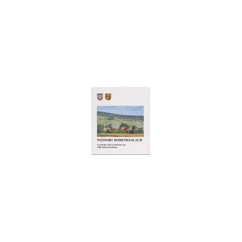 - Weinort Hohenhaslach - Preis vom 20.10.2020 04:55:35 h