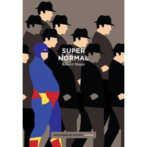 - Supernormal - Preis vom 22.01.2021 05:57:24 h