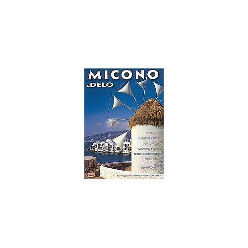 Vaso Kourtara - micono, delo - Preis vom 18.04.2021 04:52:10 h