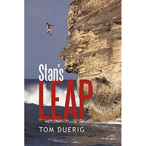 Tom Duerig - Stan's Leap - Preis vom 14.05.2021 04:51:20 h