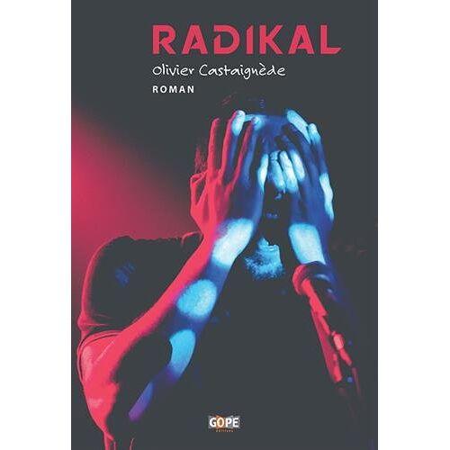 - Radikal - Preis vom 20.10.2020 04:55:35 h