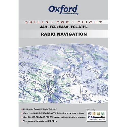 - ATPL Radio Navigation CBT - Preis vom 01.06.2020 05:03:22 h