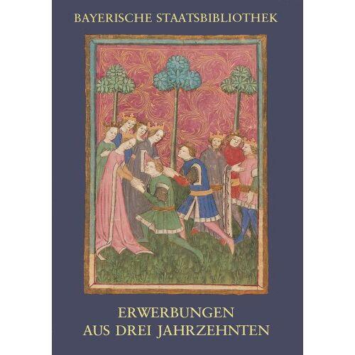 Karl Dachs - Erwerbungen Aus Drei Jahrzehnten 1948 -1978 - Preis vom 05.05.2021 04:54:13 h