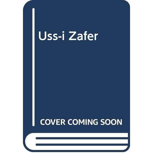 Es'ad Efendi - Uss-i Zafer - Preis vom 08.04.2021 04:50:19 h