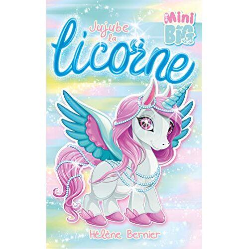 - Jujube la licorne - Preis vom 08.05.2021 04:52:27 h