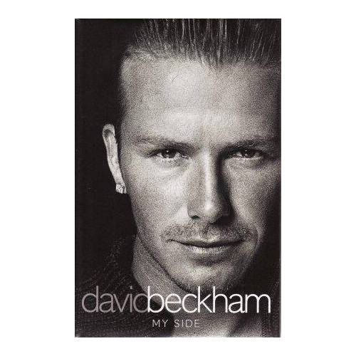 David Beckham - Xdavid Beckham My Side M and S - Preis vom 27.02.2021 06:04:24 h