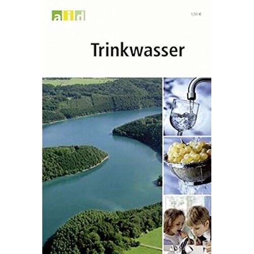 - Trinkwasser - Preis vom 30.05.2020 05:03:23 h