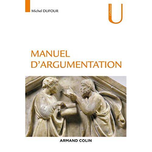 - Manuel d'argumentation - Preis vom 06.09.2020 04:54:28 h