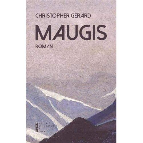 - Maugis - Preis vom 27.02.2021 06:04:24 h