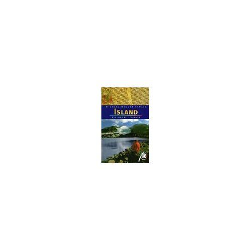 Jens Willhardt - Island - Preis vom 18.10.2020 04:52:00 h