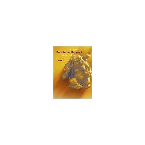 Franz Metcalf - Buddha im Rucksack: Buddhismus für Teens - Preis vom 17.07.2019 05:54:38 h