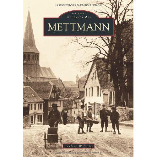 Gudrun Wolfertz - Mettmann - Preis vom 14.05.2021 04:51:20 h