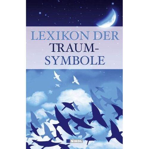 U - Lexikon der Traumsymbole - Preis vom 06.05.2021 04:54:26 h