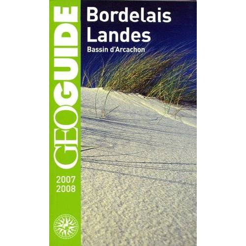 Vincent Grandferry - Bordelais Landes - Preis vom 11.04.2021 04:47:53 h