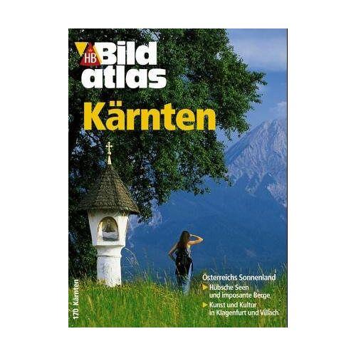 - Kärnten - Preis vom 18.10.2020 04:52:00 h
