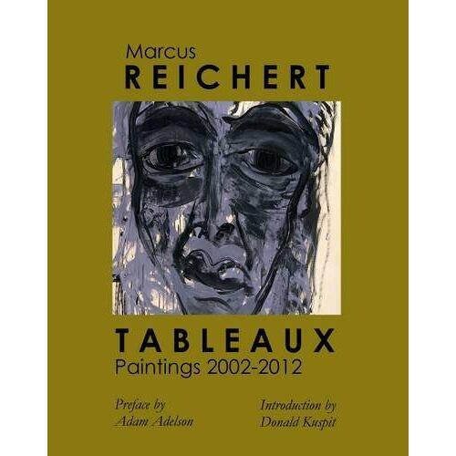 - Tableaux: Paintings 2002-2012 - Preis vom 05.09.2020 04:49:05 h
