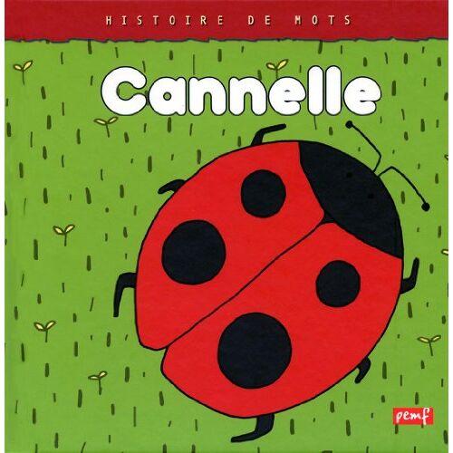 Delphine Dupré - Cannelle - Preis vom 21.10.2020 04:49:09 h