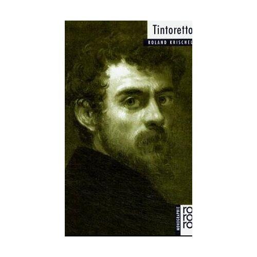Roland Krischel - Tintoretto - Preis vom 28.02.2021 06:03:40 h