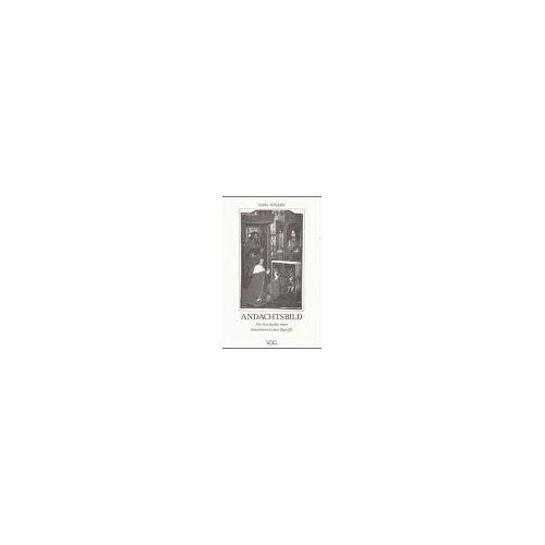 Karl Schade - Andachtsbild - Preis vom 20.10.2020 04:55:35 h