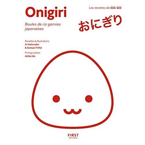 - Onigiri - Preis vom 25.01.2021 05:57:21 h