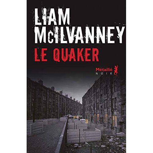- Le Quaker - Preis vom 24.02.2021 06:00:20 h