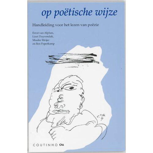 - Op poetische wijze - Preis vom 20.10.2020 04:55:35 h