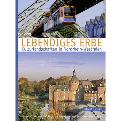 Eva Henze - Lebendiges Erbe - Preis vom 28.02.2021 06:03:40 h
