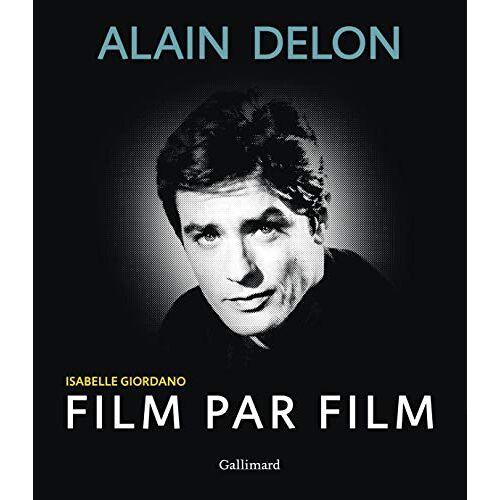 - Alain Delon film par film - Preis vom 27.02.2021 06:04:24 h