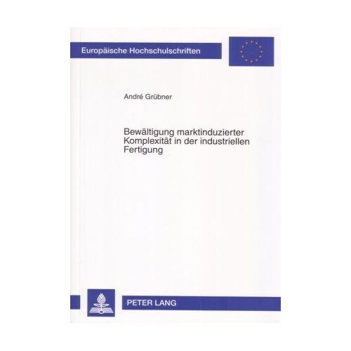 David Flusser - Die Rabbinischen Gleichnisse Und Der Gleichniserzaehler Jesus (Judaica Et Christiana, Vol 4) - Preis vom 31.03.2020 04:56:10 h