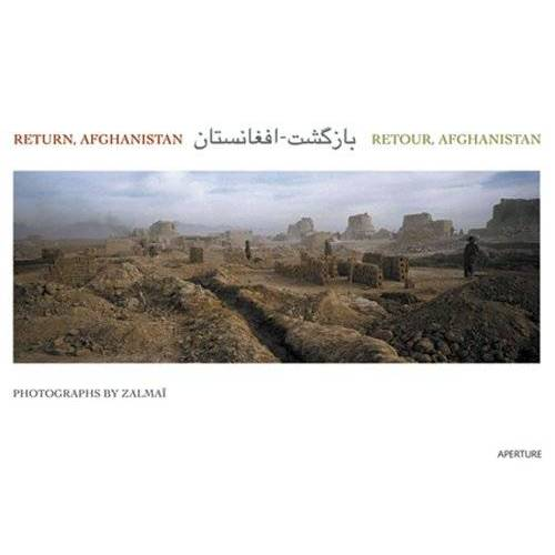 - Return, Afghanistan/Retour, Afghanistan - Preis vom 21.10.2020 04:49:09 h