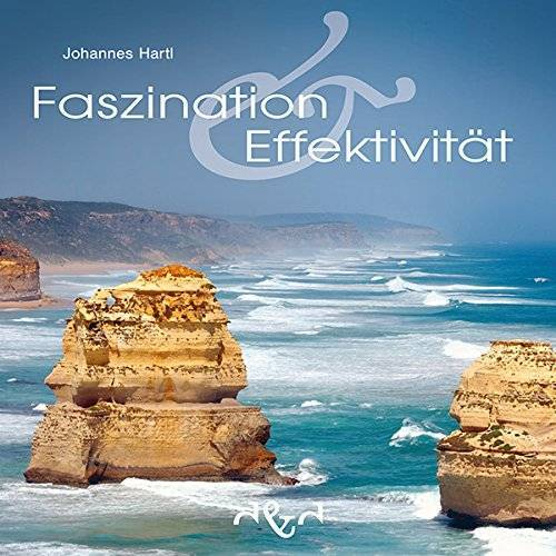 Johannes Hartl - Faszination & Effektivität - Preis vom 25.02.2021 06:08:03 h