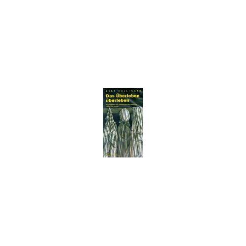 - Das Überleben überleben [VHS] - Preis vom 04.09.2020 04:54:27 h