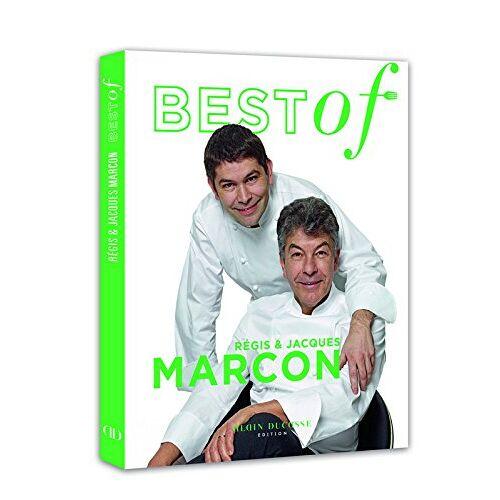 Régis Marcon - Best of Régis Marcon - Preis vom 12.04.2021 04:50:28 h
