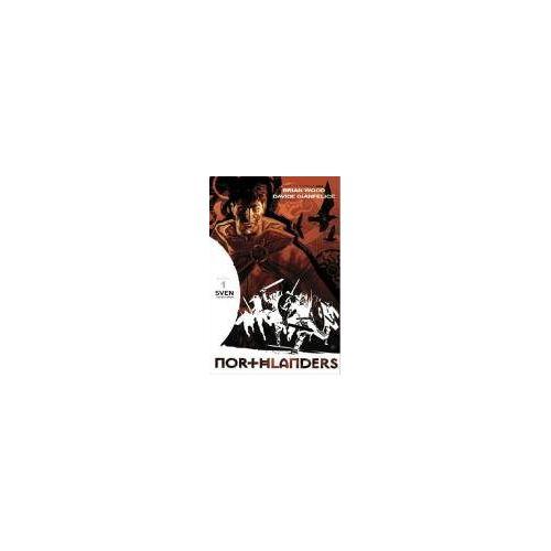 Brian Wood - Northlanders (Northlanders 1) - Preis vom 19.10.2020 04:51:53 h