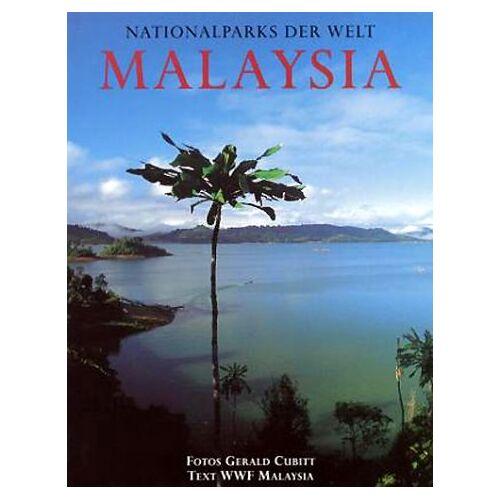 Gerald Cubitt - Malaysia - Preis vom 12.05.2021 04:50:50 h