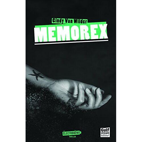 - Memorex - Preis vom 21.10.2020 04:49:09 h