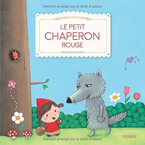 - Le Petit Chaperon rouge - Preis vom 06.09.2020 04:54:28 h