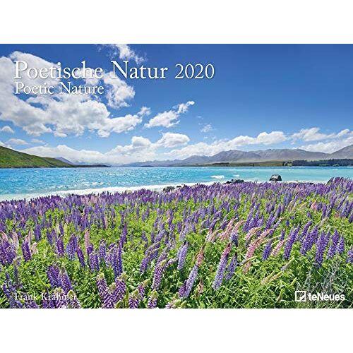 - Poetische Natur 2020 - Preis vom 20.10.2020 04:55:35 h