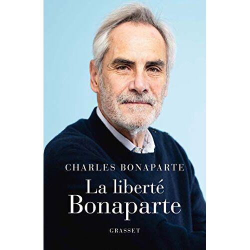 - La Liberté Bonaparte - Preis vom 12.04.2021 04:50:28 h