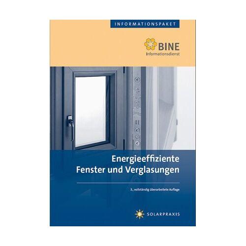 Andreas Wagner - Energieeffiziente Fenster und Verglasungen - Preis vom 20.10.2020 04:55:35 h