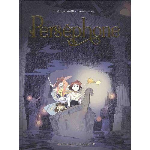 - Perséphone - Preis vom 04.09.2020 04:54:27 h