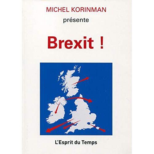 - Brexit ! - Preis vom 05.09.2020 04:49:05 h