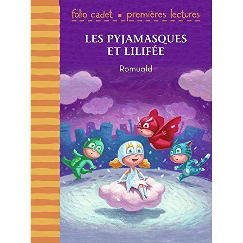 - Les Pyjamasques et Lilifée - Preis vom 04.09.2020 04:54:27 h
