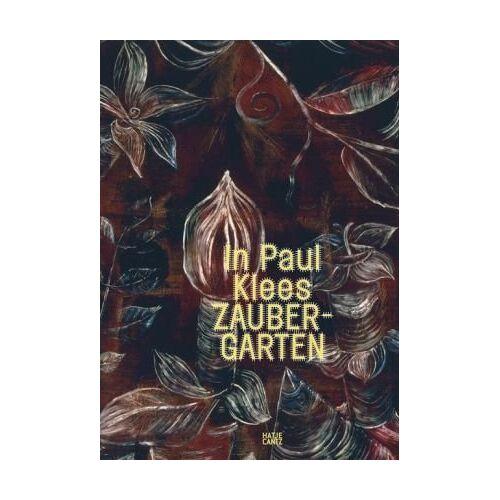 Bern Zentrum Paul Klee - In Paul Klees Zaubergarten - Preis vom 26.03.2020 05:53:05 h