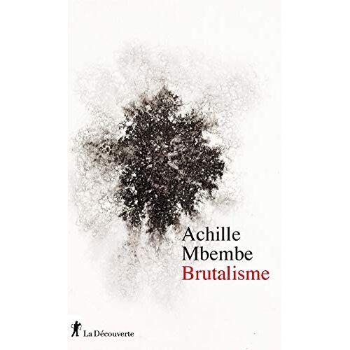 - Brutalisme - Preis vom 21.10.2020 04:49:09 h