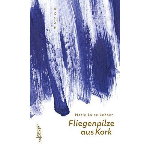 Lehner, Marie Luise - Fliegenpilze aus Kork - Preis vom 22.10.2020 04:52:23 h