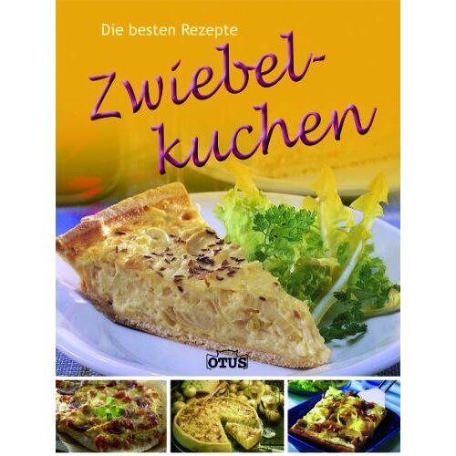 - Zwiebelkuchen - Preis vom 17.01.2020 05:59:15 h