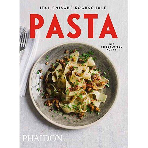 - Italienische Kochschule: Pasta - Preis vom 27.02.2021 06:04:24 h